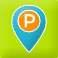 parking.nokisaki.com