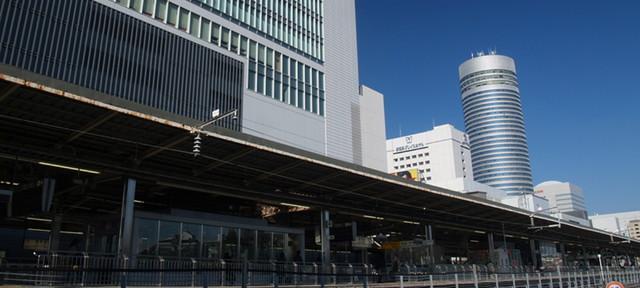 神奈川県の予約できる駐車場 - 軒先パーキング